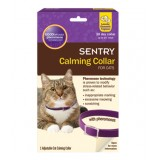 Sentry® Calming Collar for Cats