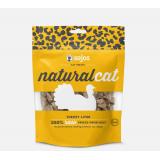 Sojos® Natural Cat Turkey Liver Treats