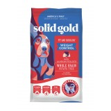 Solid Gold® Fit and Fabulous™ Alaskan Pollock Dog Food