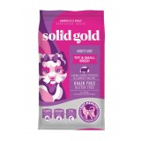 Solid Gold® Mighty Mini™ Lamb Dog Food
