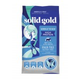 Solid Gold® Barking at the Moon® Dog Food