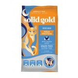 Solid Gold® Indigo Moon® Cat Food