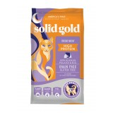 Solid Gold® Indigo Moon® Alaskan Pollock Cat Food
