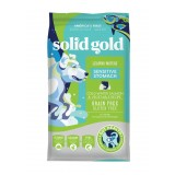 Solid Gold® Leaping Waters™ Dog Food