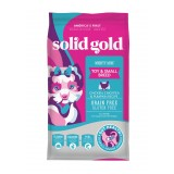 Solid Gold® Mighty Mini™ Chicken Dog Food