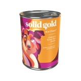 Solid Gold® Star Chaser™ Canned Dog Food