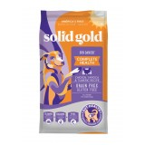 Solid Gold® Sun Dancer® Dog Food