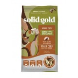 Solid Gold® Winged Tiger™ Cat Food