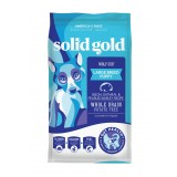 Solid Gold® Wolf Cub® Puppy Food