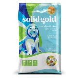 Solid Gold® Hundchen Flocken® Dog Food