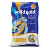 Solid Gold® MMillennia® Dog Food