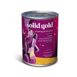 Solid Gold® Howling at the Stars™ Canned Dog Food