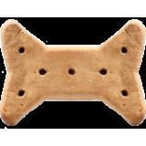 Bulk Biscuits $1.99/lb - Wholesomes™ Jumbo Golden Biscuits
