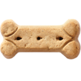 Bulk Biscuits $1.99/lb - Wholesomes™ Medium Golden Biscuits