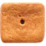 Bulk Biscuits $1.99/lb - Wholesomes™ Gourmet Cheddar Cheese Biscuits