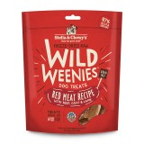 Stella & Chewy's® Wild Weenies Red Meat Recipe