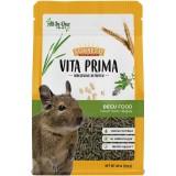 Sunseed® Vita Prima Degu Food