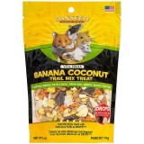 Sunseed® Trail Mix with Banana & Coconut