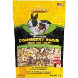 Sunseed® Trail Mix with Cranberry & Raisins