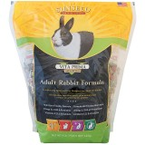 Sunseed® Vita Prima Sunscription Adult Rabbit Food