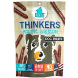 Plato® Salmon Thinker Sticks
