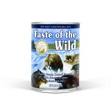 Taste of the Wild® Pacific Stream® Canned Dog Food