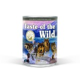 Taste of the Wild® Wetlands® Canned Dog Food