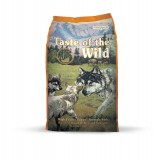 Taste of the Wild® High Prairie® Puppy Dog Food