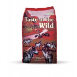 Taste of the Wild® Southwest Canyon® Dog Food