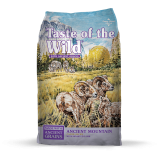 Taste of the Wild® Ancient Mountain Dog Food