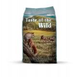 Taste of the Wild® Appalachian Valley™ Small Breed Dog Food