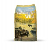 Taste of the Wild® High Prairie® Dog Food