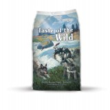 Taste of the Wild® Pacific Stream® Puppy Dog Food