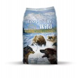 Taste of the Wild® Pacific Stream® Dog Food