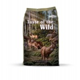 Taste of the Wild® Pine Forest® Dog Food