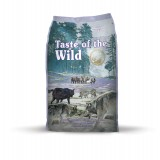 Taste of the Wild® Sierra Mountain® Dog Food