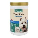 NaturVet® Tear Stain Supplement Powder