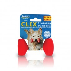 Clix® Training Dumbbell