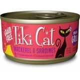 Tiki Cat® Makaha Grill™ Canned Cat Food