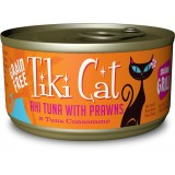 Tiki Cat® Manana Grill™ Canned Cat Food