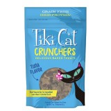 Tiki Cat® Crunchers Tuna Flavor