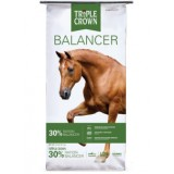 Triple Crown® 30% Ration Balancer