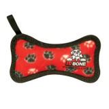 Tuffy® Jr's Bone