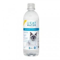CatWater - Water for Cats