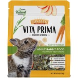 Sunseed® Vita Prima Adult Rabbit Food