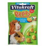 Vitakraft® Drops with Orange