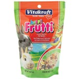 Vitakraft® Happy Frutti Rabbit