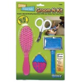 Ware Groom-N-Kit