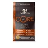 Wellness® CORE® Original Adult Dog Food