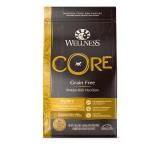 Wellness® CORE® Puppy Dog Food